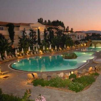 Image of Bitzaro Grande Hotel