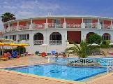 Image of Bitzaro Palace Hotel