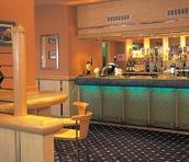Image of Viking Hotel