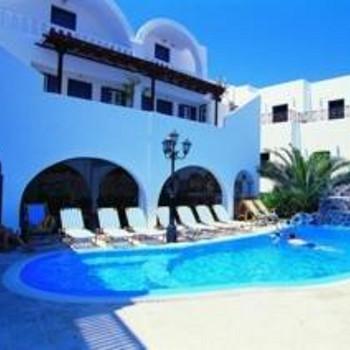 Image of Blacksandy Beach Hotel