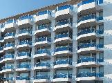 Image of Blau Apartments