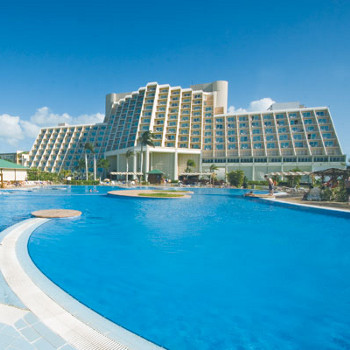 Image of Blau Hotel