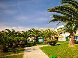 Image of Blau Punta Reina Resort