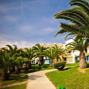 Image of Blau Punta Reina Resort
