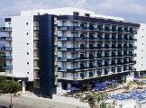 Image of Blaucel Hotel