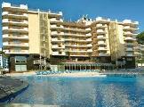 Image of Blaumar Hotel