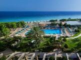 Image of Blue Bay Seaside Resort Complex Hotel