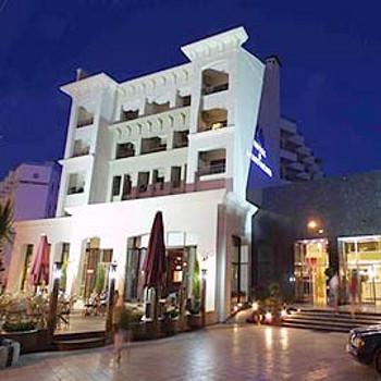 Image of Blue Bays Hotel
