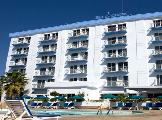 Image of Blue Crane Hotel Apartments