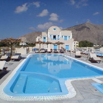 Image of Blue Diamond Bay Hotel