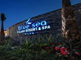 Image of Blue Sea Resort & Spa Hotel
