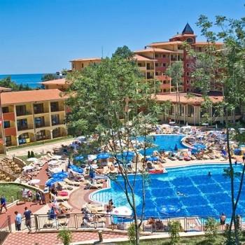 Image of Bolero Hotel