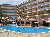 Image of Bon Repos Hotel
