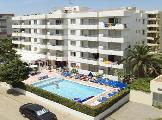 Image of Bon Sol Apartments