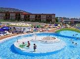 Image of Bonaca Hotel