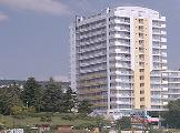 Image of Bonita Hotel