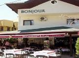 Image of Bonjour Boutique Hotel