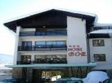 Image of Borovets