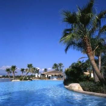 Image of Botel Alcudiamar Hotel