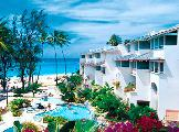 Image of Bougainvillea Beach Resort
