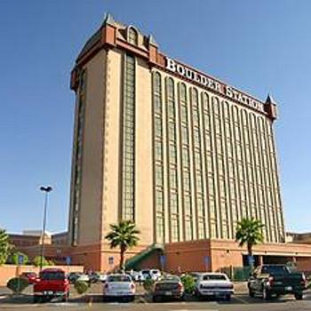 Image of Boulder Station Hotel & Casino