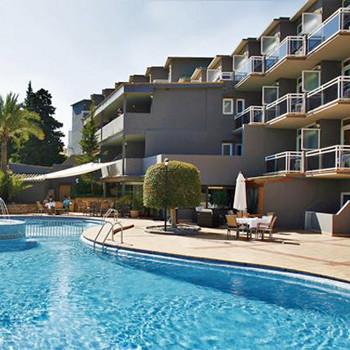 Image of BQ Augusta Apartments