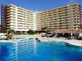 Image of BQ Belvedere Hotel