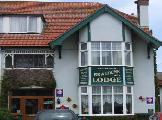 Image of Braedene Lodge