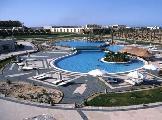 Image of Brayka Bay Resort
