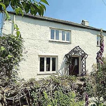 Image of Bridge End Farmhouse & Cottages