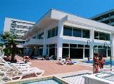 Image of Brioni Hotel