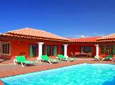Image of Brisas Del Mar Villas