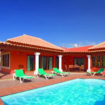 Image of Brisas Del Mar Villas