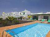 Image of Brisas Marina Villas