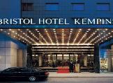 Image of Bristol Kempinski Hotel