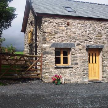 Image of Thornthwaite Farm