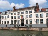 Image of Belgium