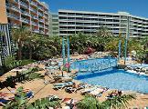 Image of Buenaventura Hotel