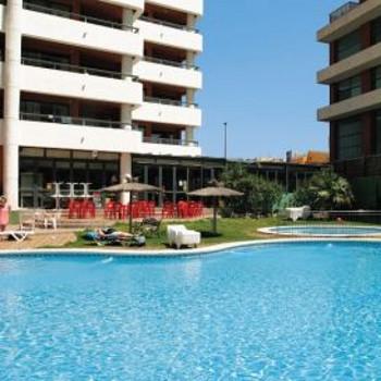 Image of Buenavista Apartments