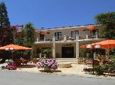 Image of Bueno Hotel Apartments
