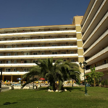 Image of Buensol Apartments