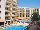 Image of Bugibba Holiday and Apartments (Formerly Bugibba Holiday Complex Hotel)