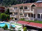 Image of Burak Apartments
