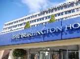 Image of Burlington Hotel