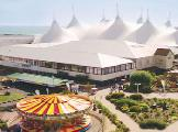 Image of Butlins Holiday Park