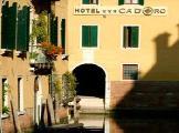 Image of Ca D Oro Hotel