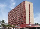 Image of Cabana Hotel