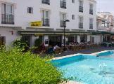 Image of Cabello Hotel