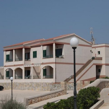 Cabo de banos apartments holiday reviews cala n forcat - Cabo de banos ...