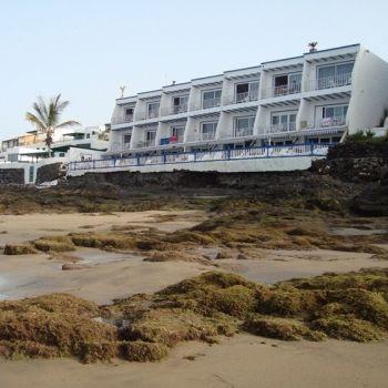 Image of Puerto Del Carmen